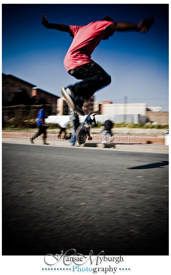 skater boy spiele