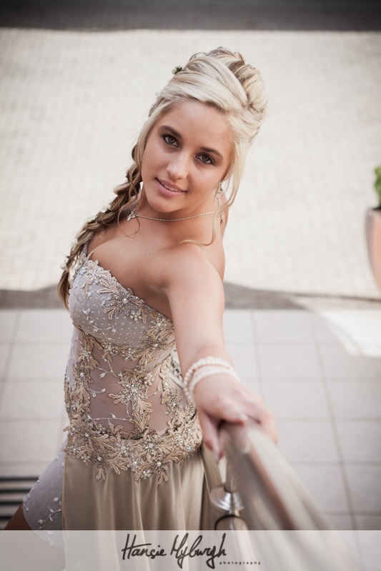 Ashley Du Toit Matric Farewell Ho 235 Rskool Marais Viljoen
