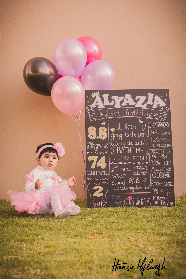 Alyazia-14